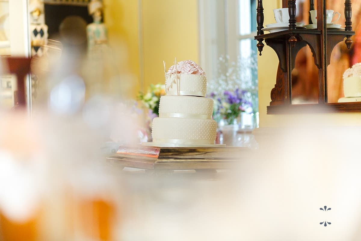 long-melford-wedding-077