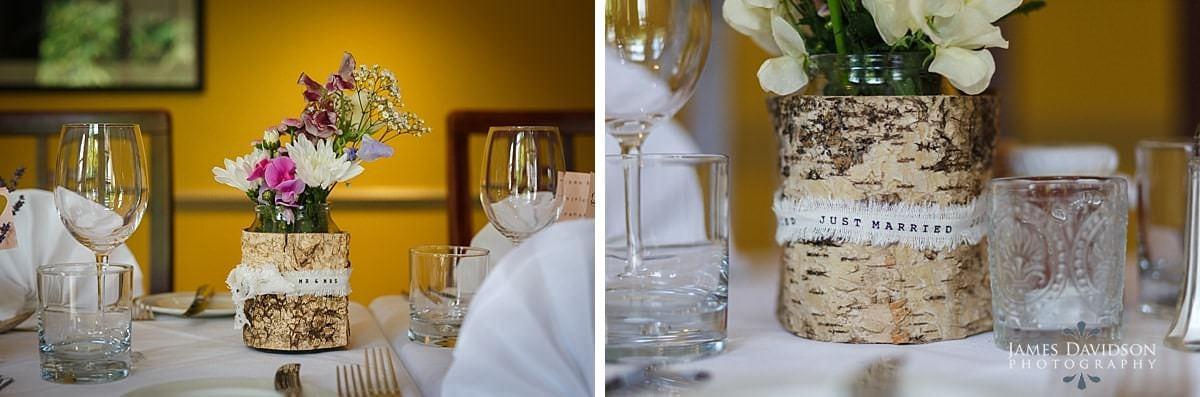 long-melford-wedding-080