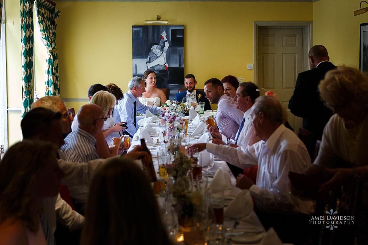 long-melford-wedding-082