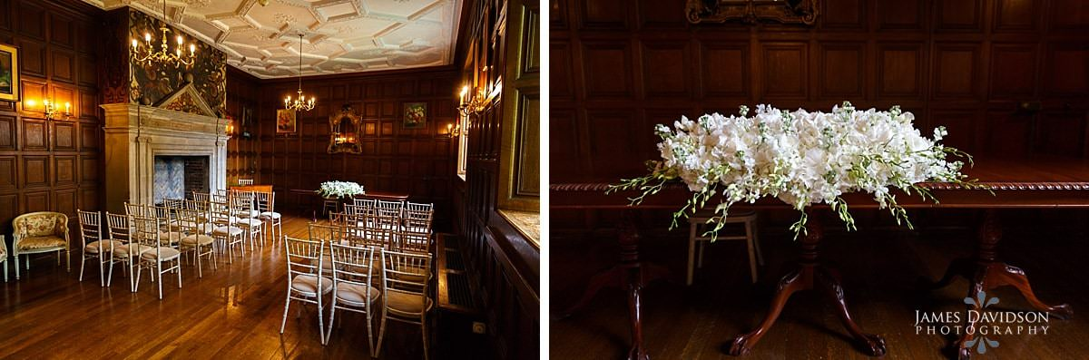 Hengrave-Hall-weddings-002