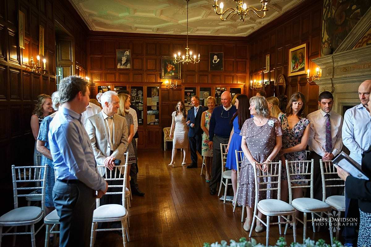 Hengrave-Hall-weddings-005