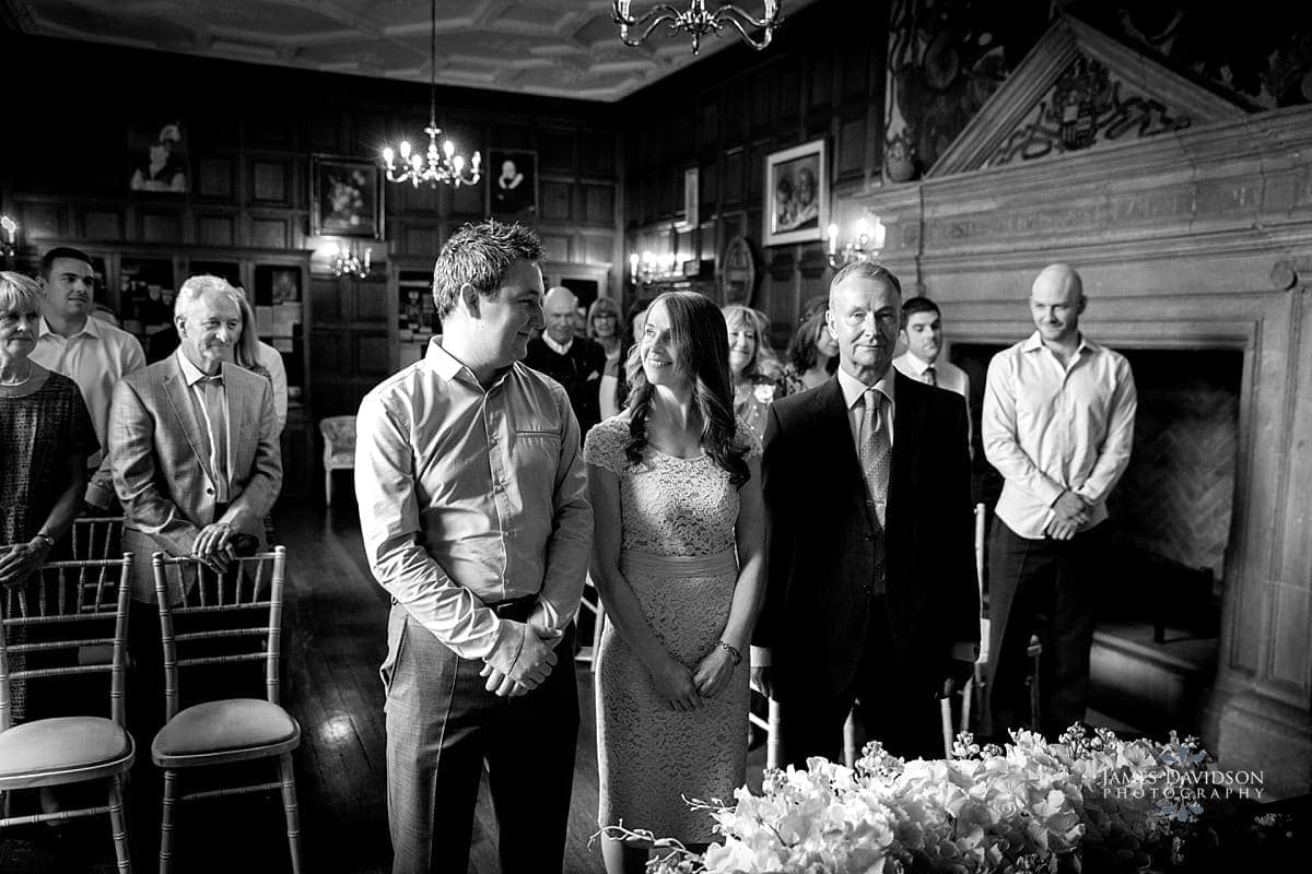 Hengrave-Hall-weddings-008