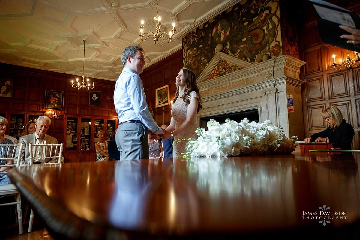 Hengrave-Hall-weddings-009