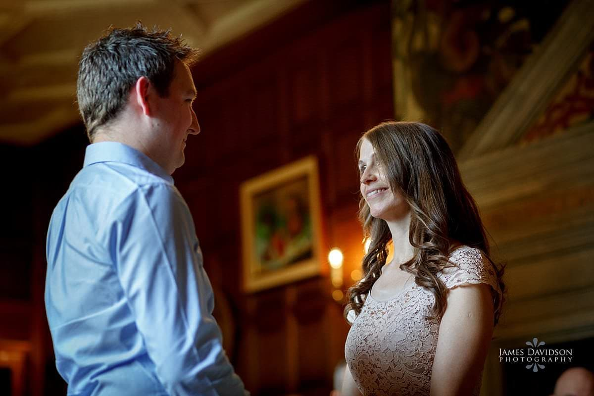 Hengrave-Hall-weddings-010