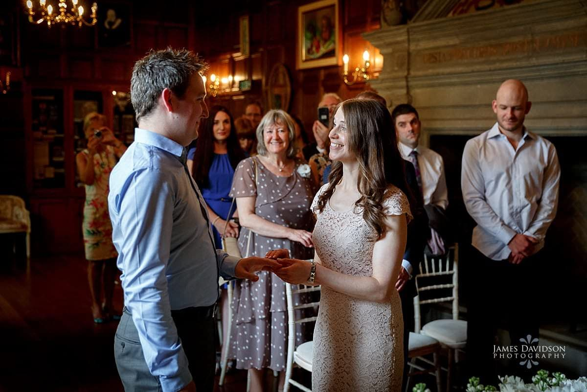 Hengrave-Hall-weddings-011