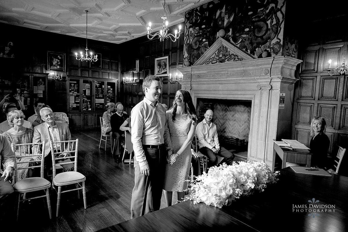 Hengrave-Hall-weddings-012