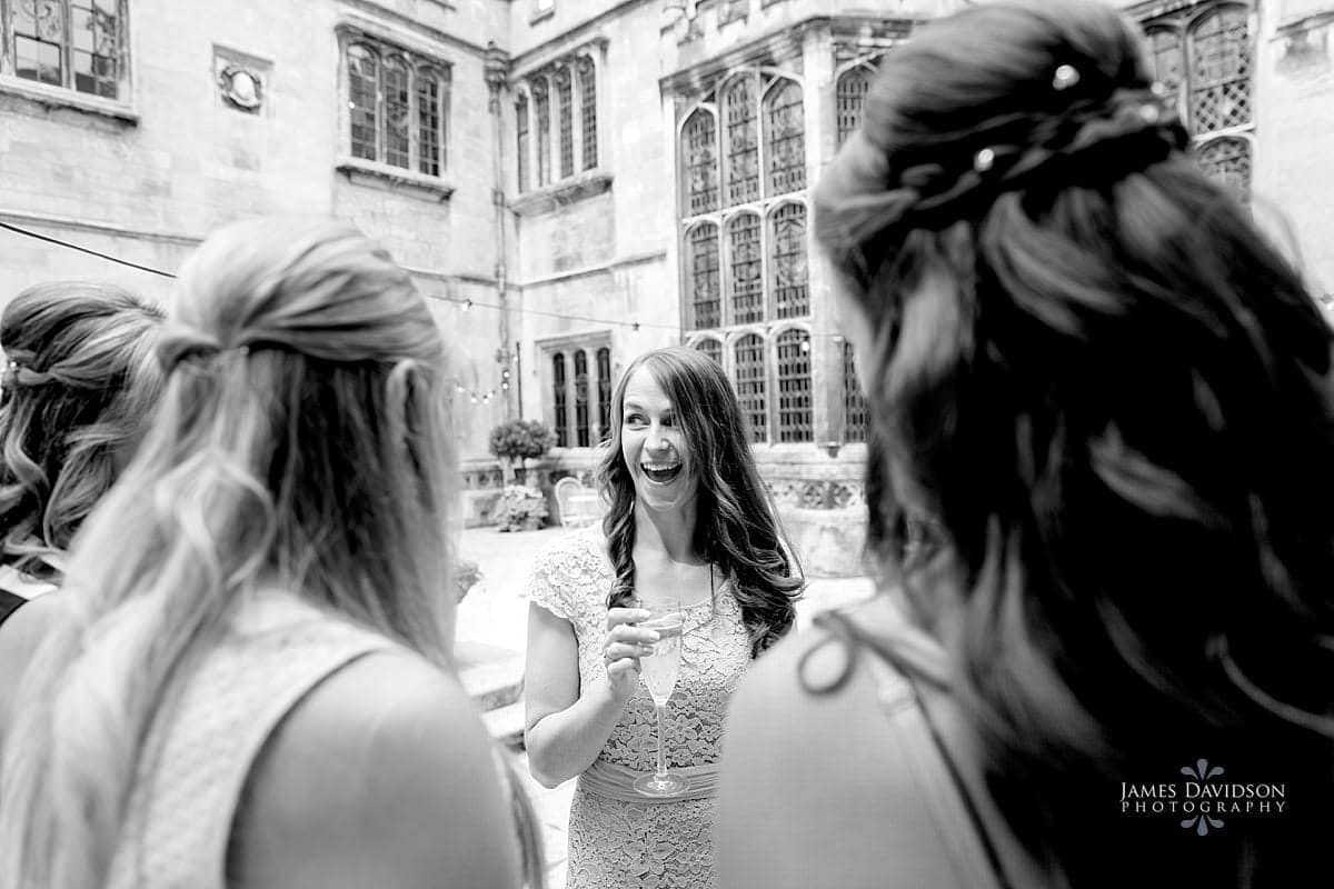 Hengrave-Hall-weddings-019