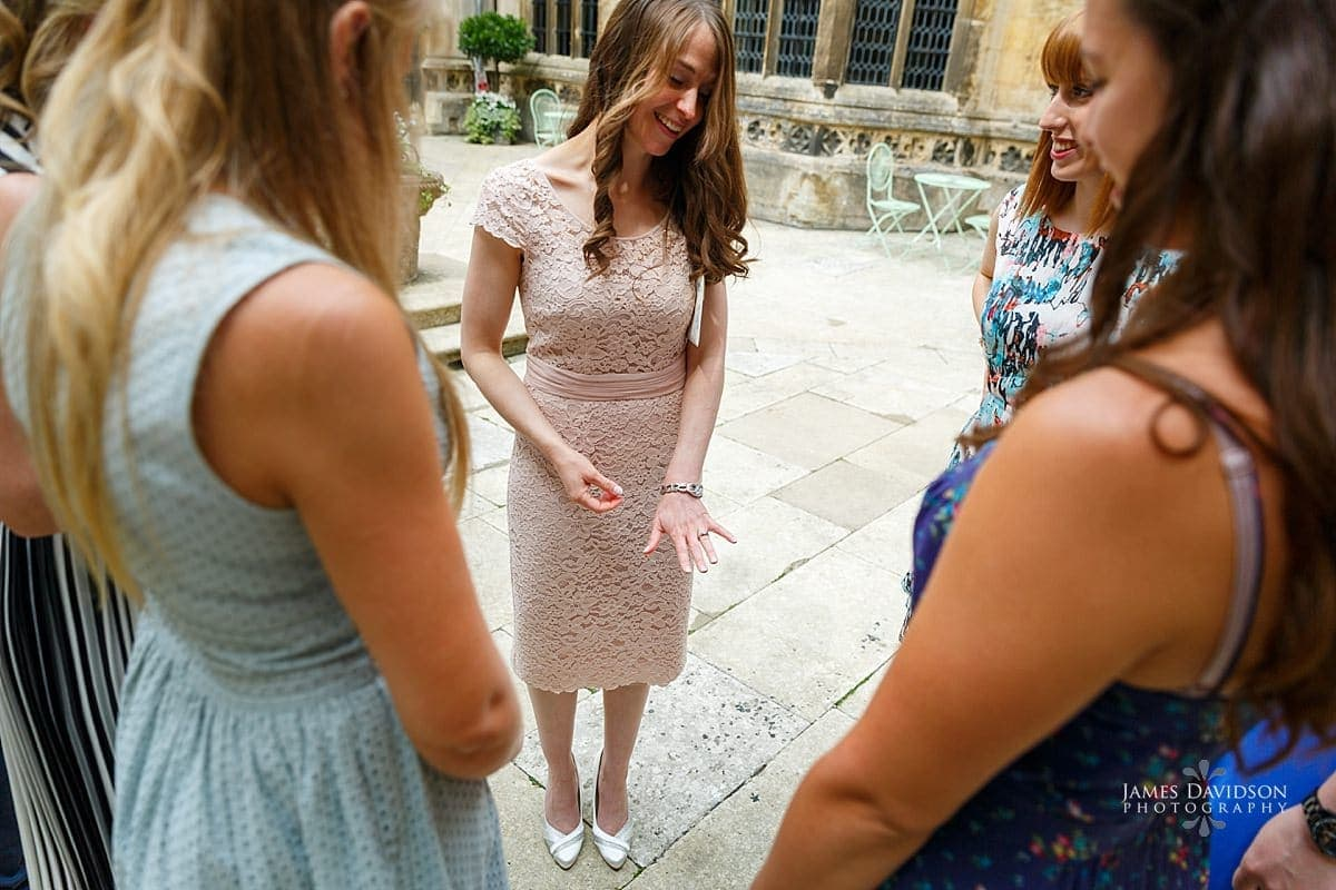 Hengrave-Hall-weddings-020