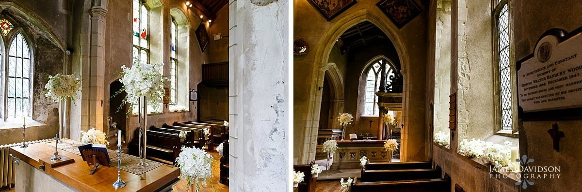 Hengrave-Hall-weddings-039