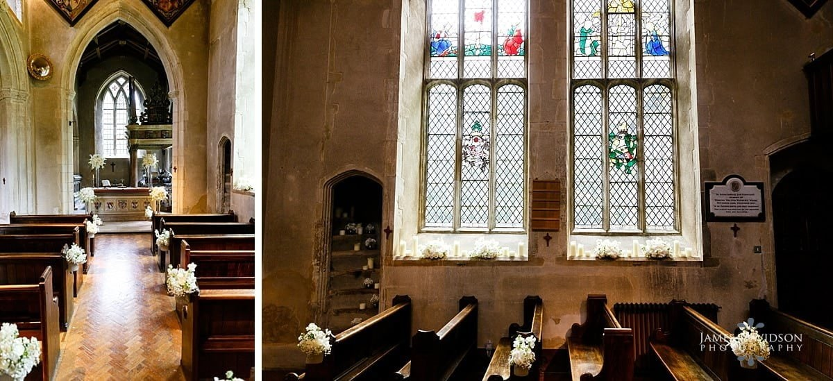 Hengrave-Hall-weddings-040