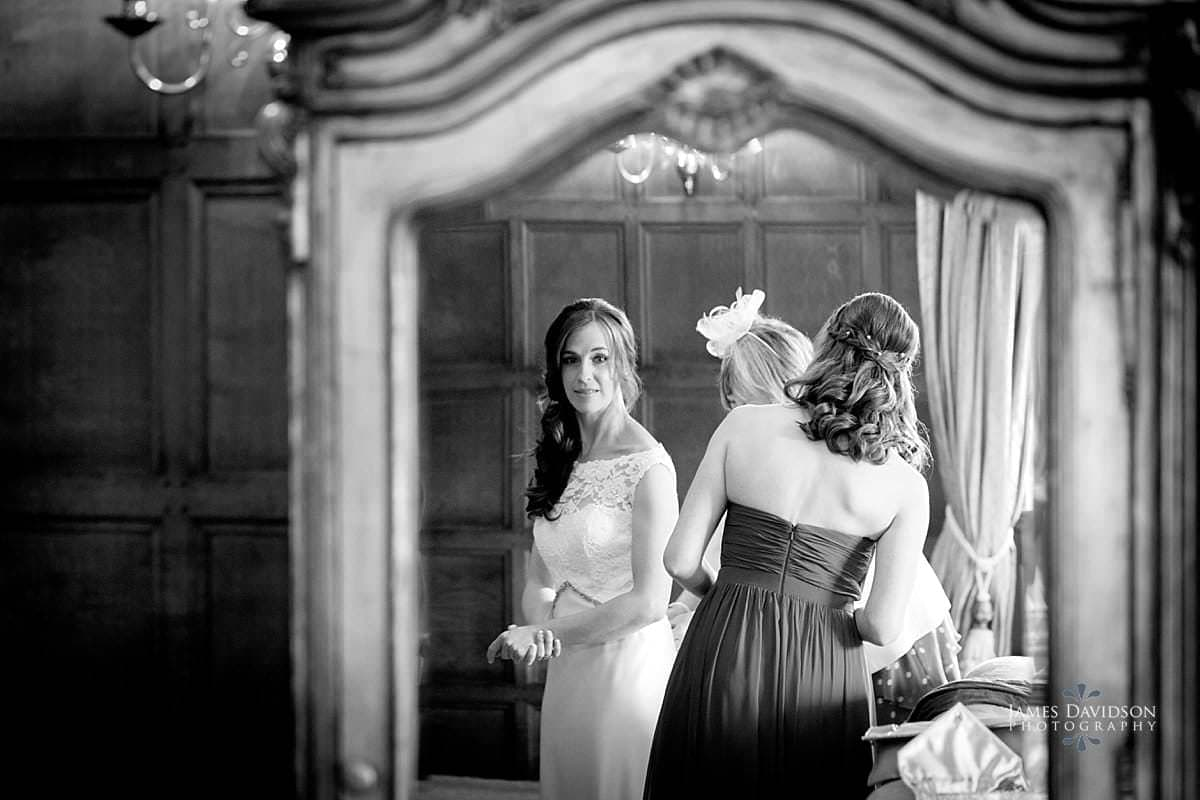 Hengrave-Hall-weddings-057