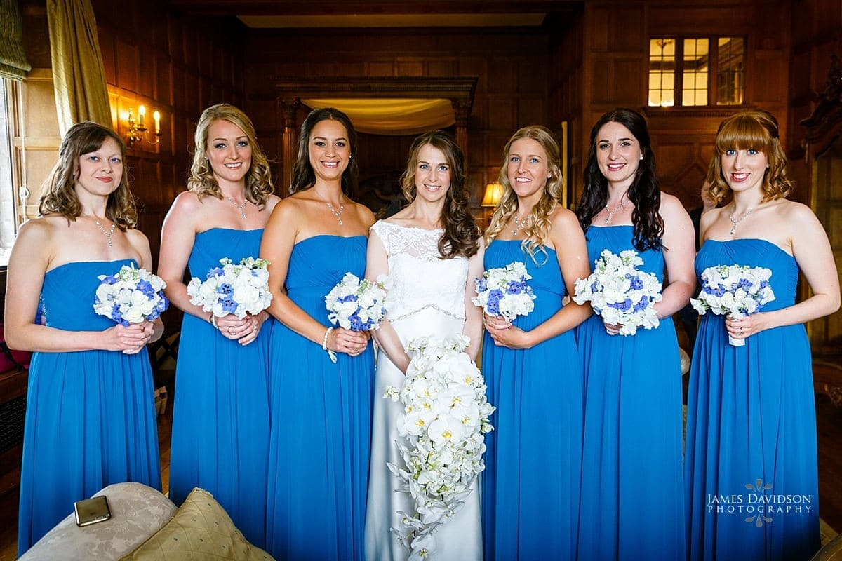 Hengrave-Hall-weddings-062