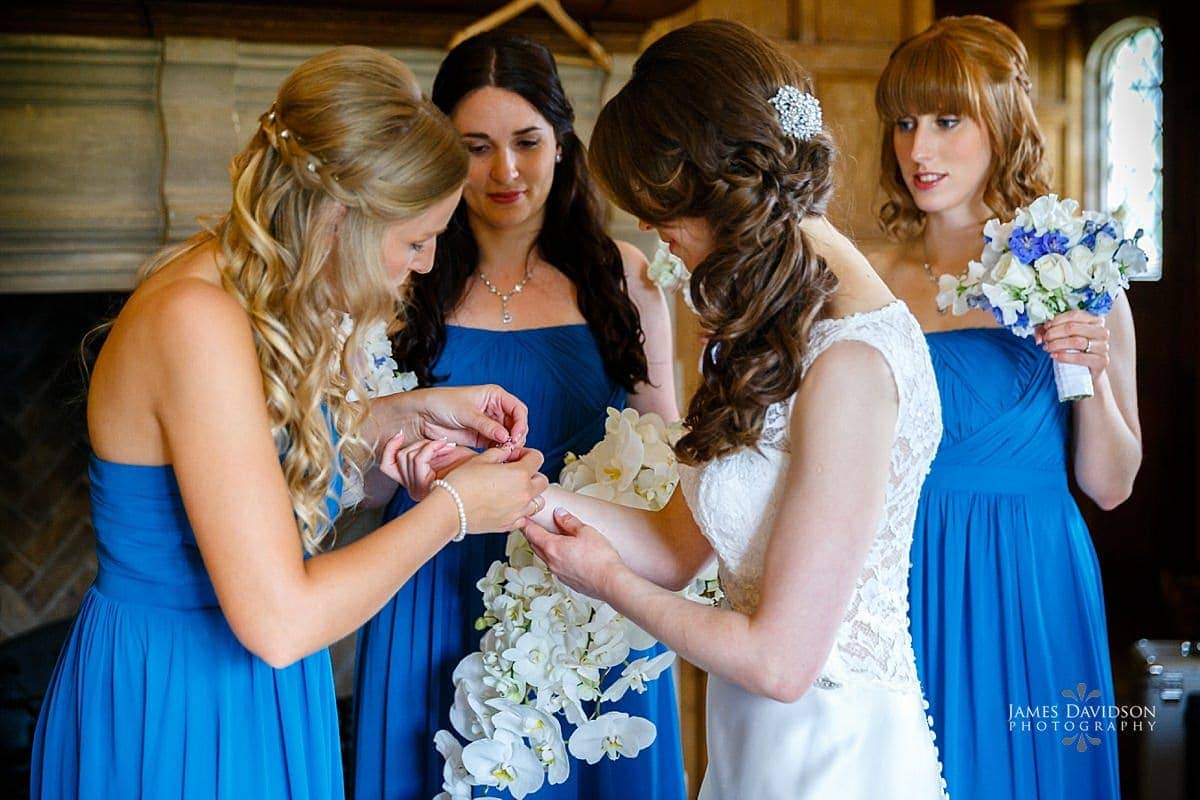 Hengrave-Hall-weddings-063