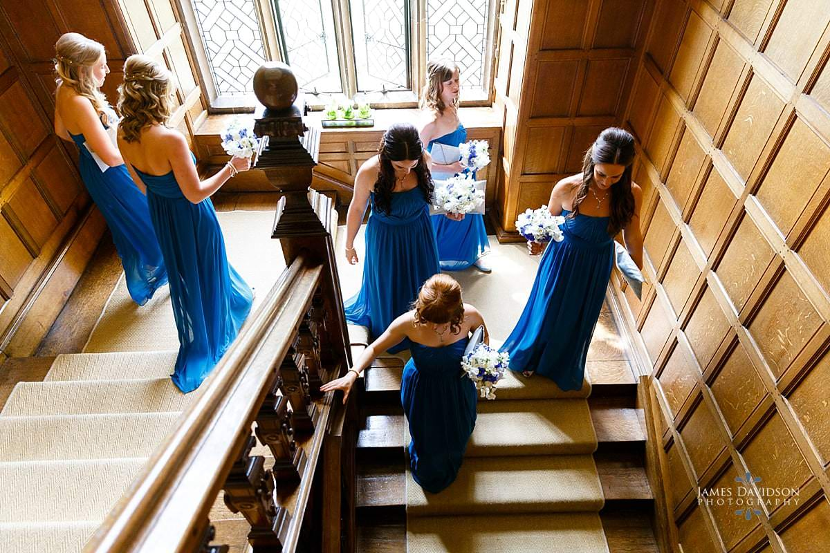 Hengrave-Hall-weddings-067