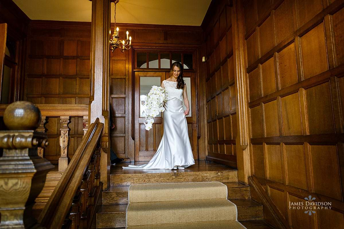 Hengrave-Hall-weddings-068