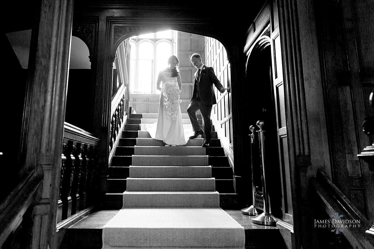 Hengrave-Hall-weddings-070