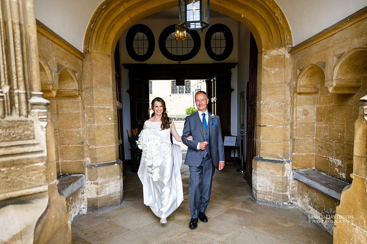 Hengrave-Hall-weddings-074