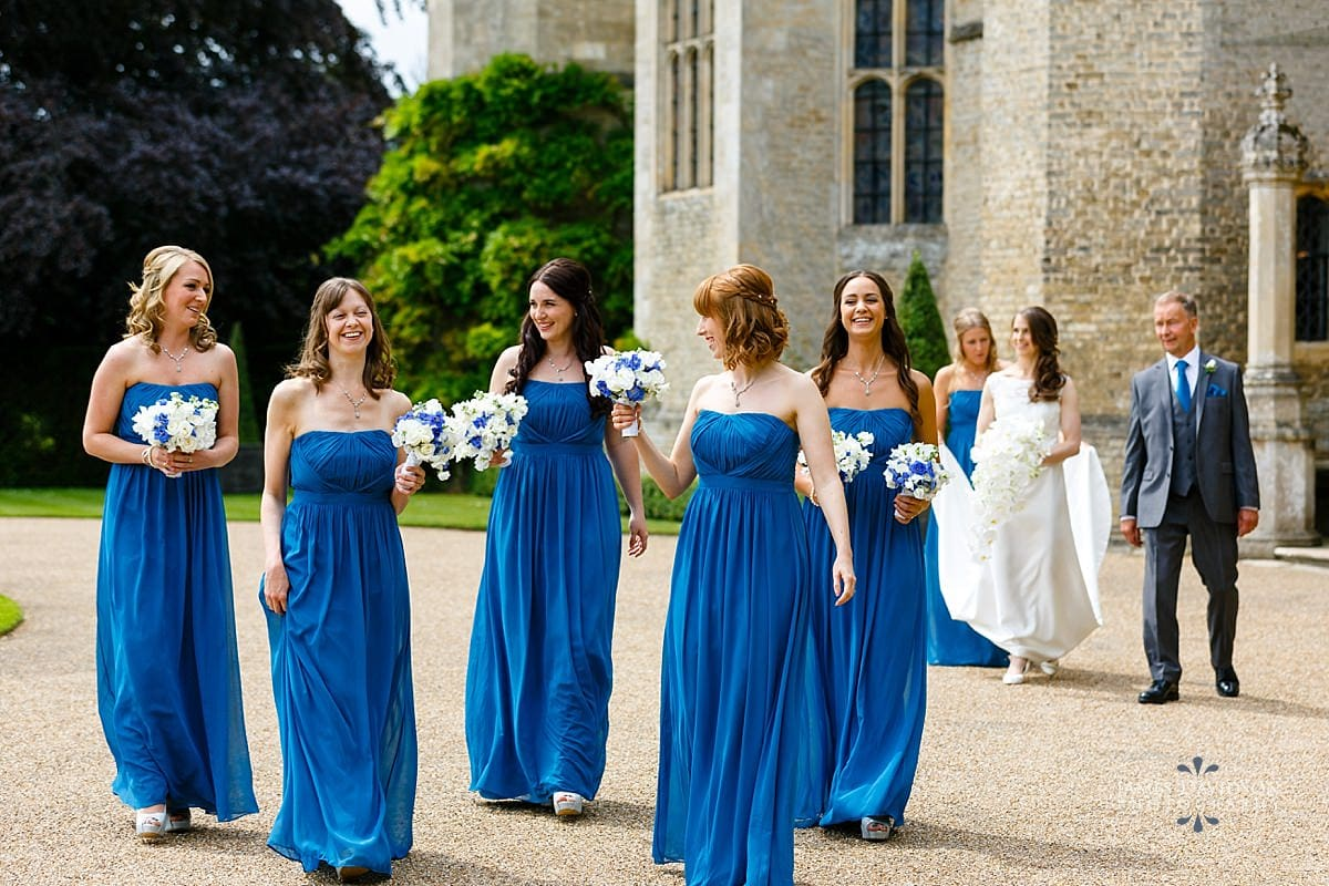 Hengrave-Hall-weddings-076
