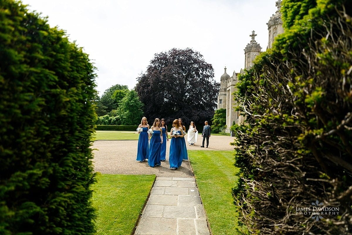 Hengrave-Hall-weddings-078