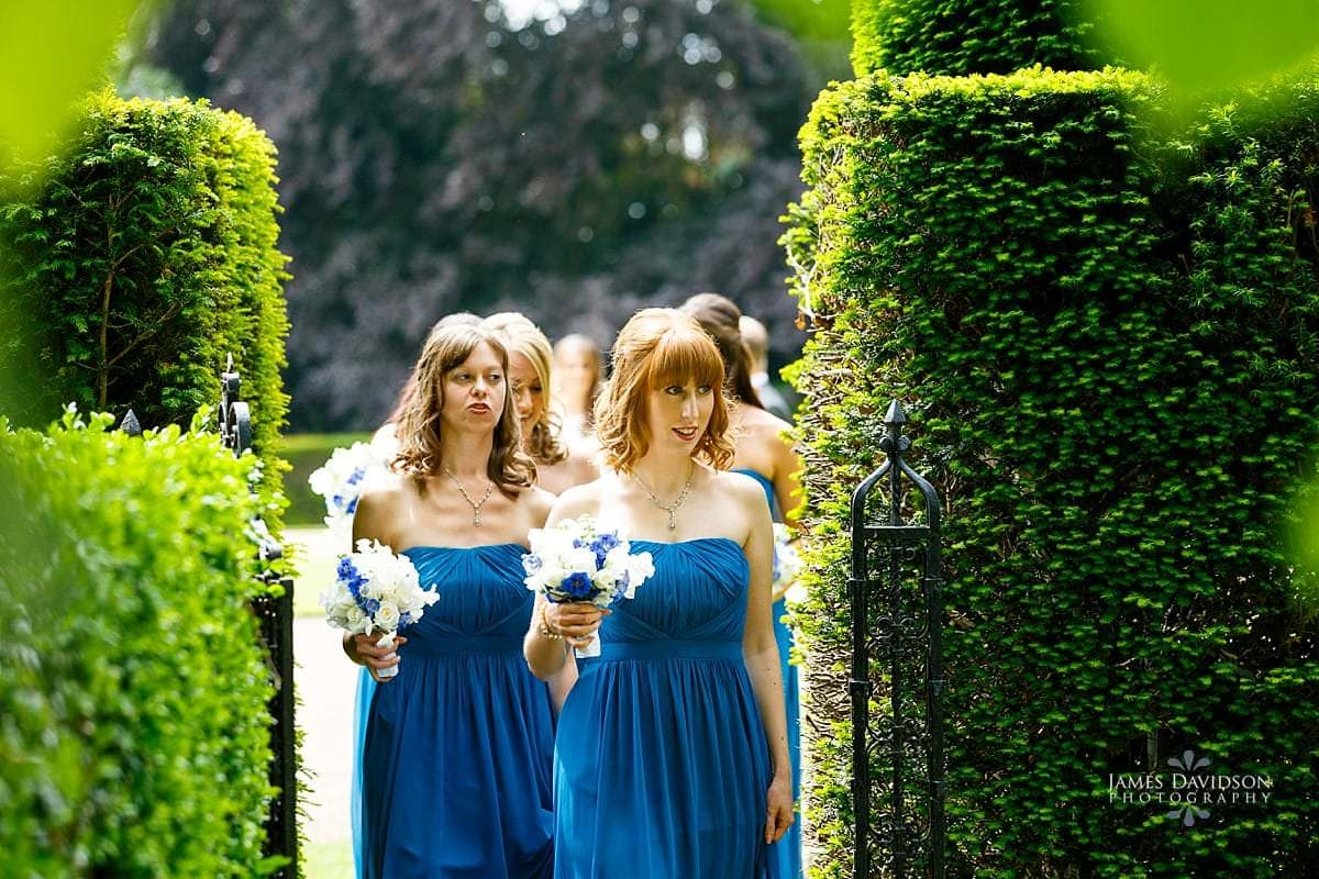 Hengrave-Hall-weddings-079