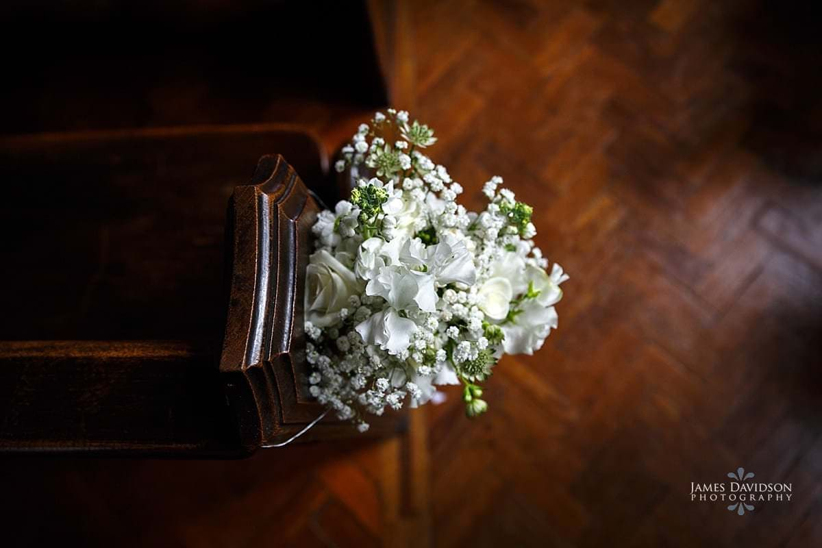 Hengrave-Hall-weddings-084
