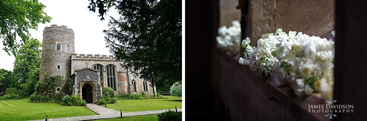 Hengrave-Hall-weddings-086