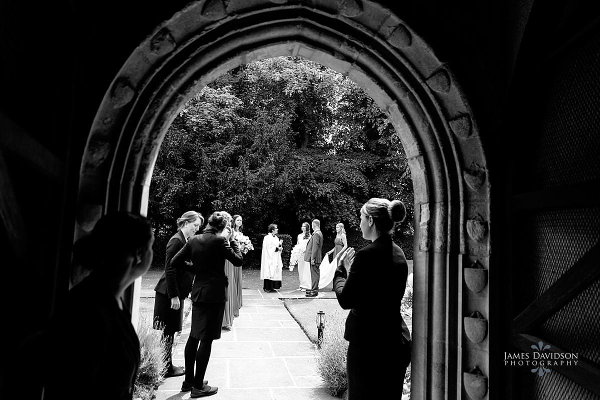 Hengrave-Hall-weddings-087