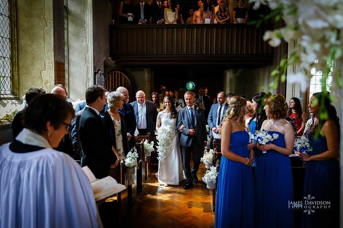 Hengrave-Hall-weddings-089