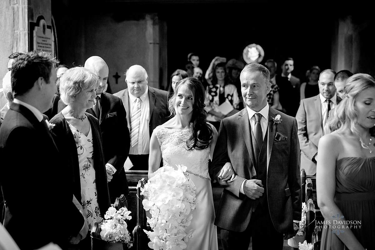 Hengrave-Hall-weddings-090