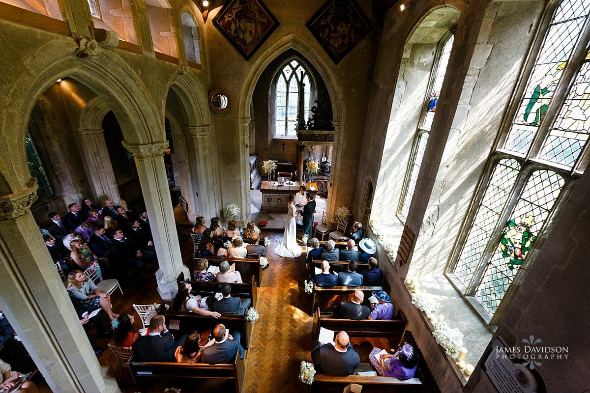 Hengrave-Hall-weddings-093