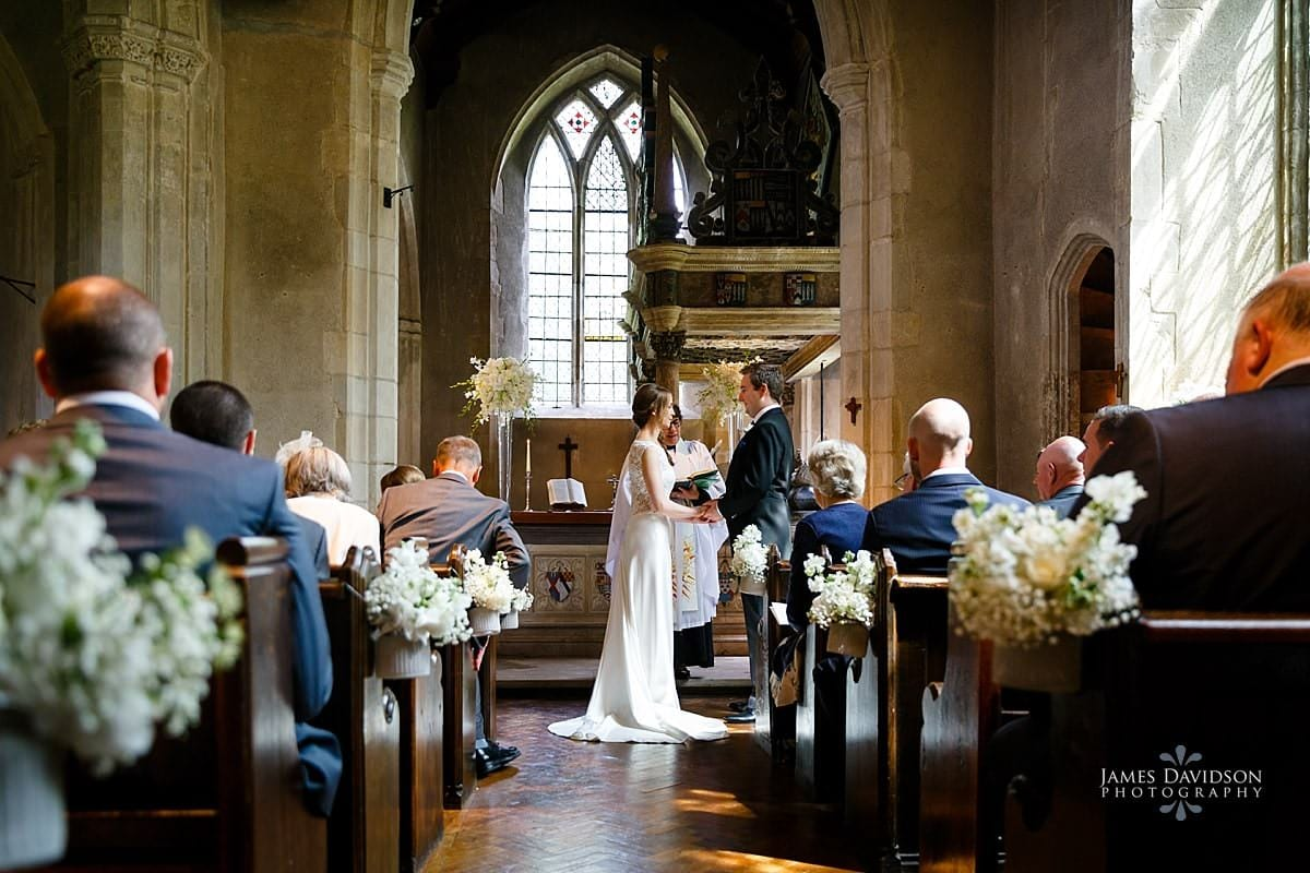 Hengrave-Hall-weddings-094