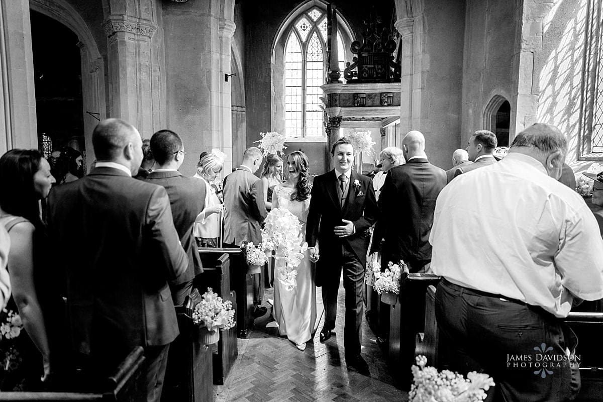 Hengrave-Hall-weddings-098