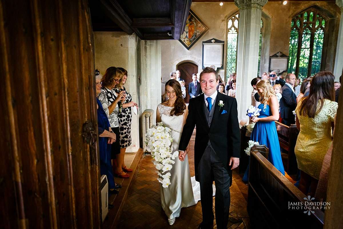 Hengrave-Hall-weddings-099