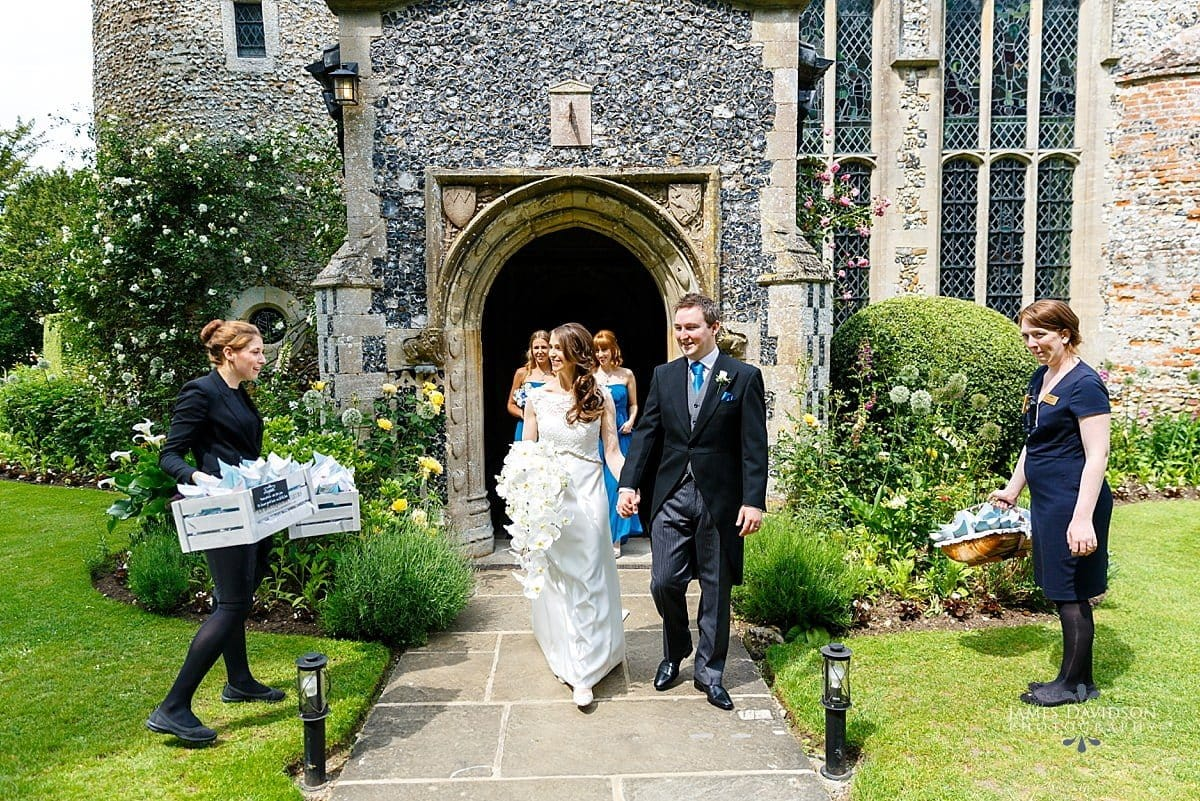 Hengrave-Hall-weddings-100