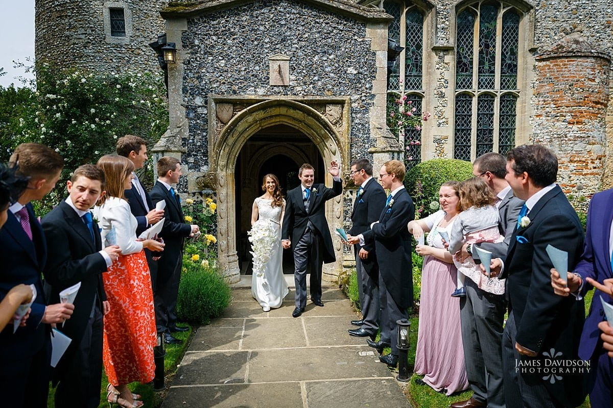Hengrave-Hall-weddings-102