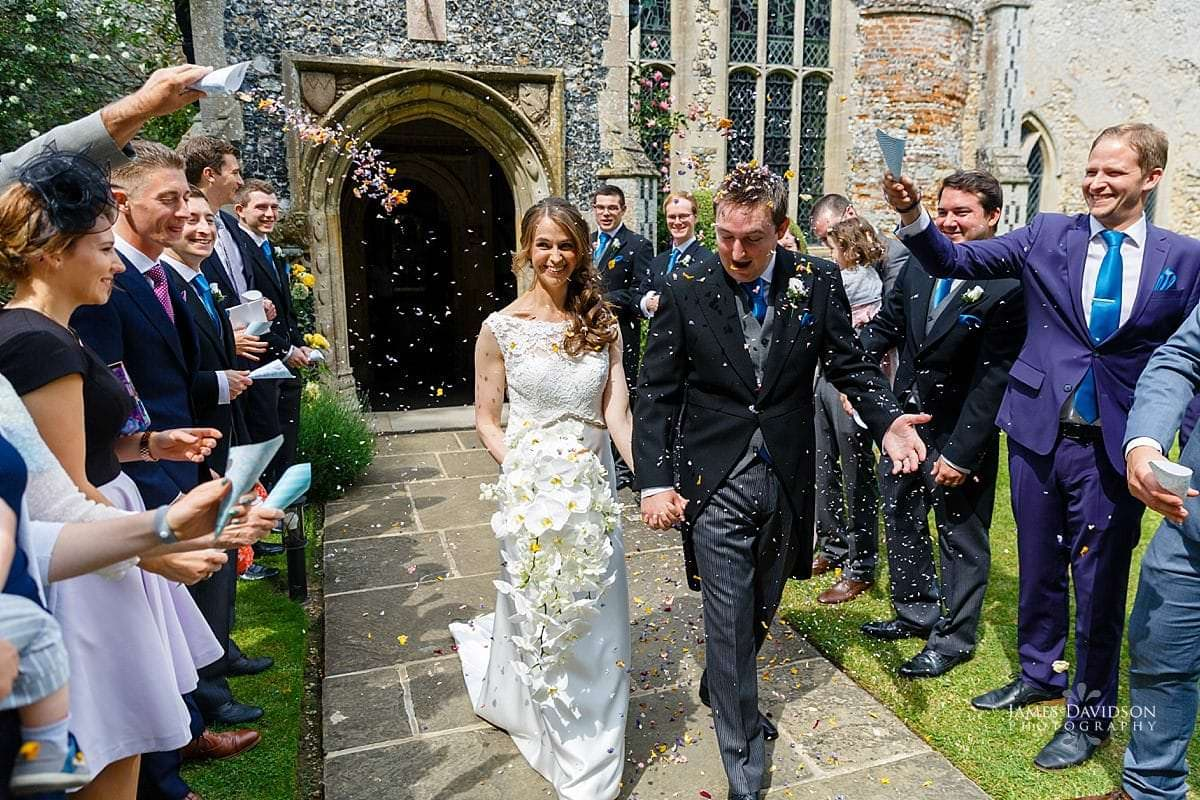 Hengrave-Hall-weddings-104