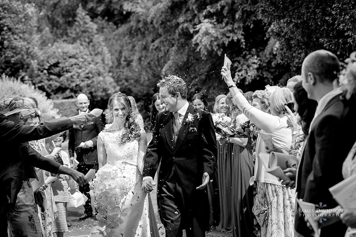 Hengrave-Hall-weddings-107
