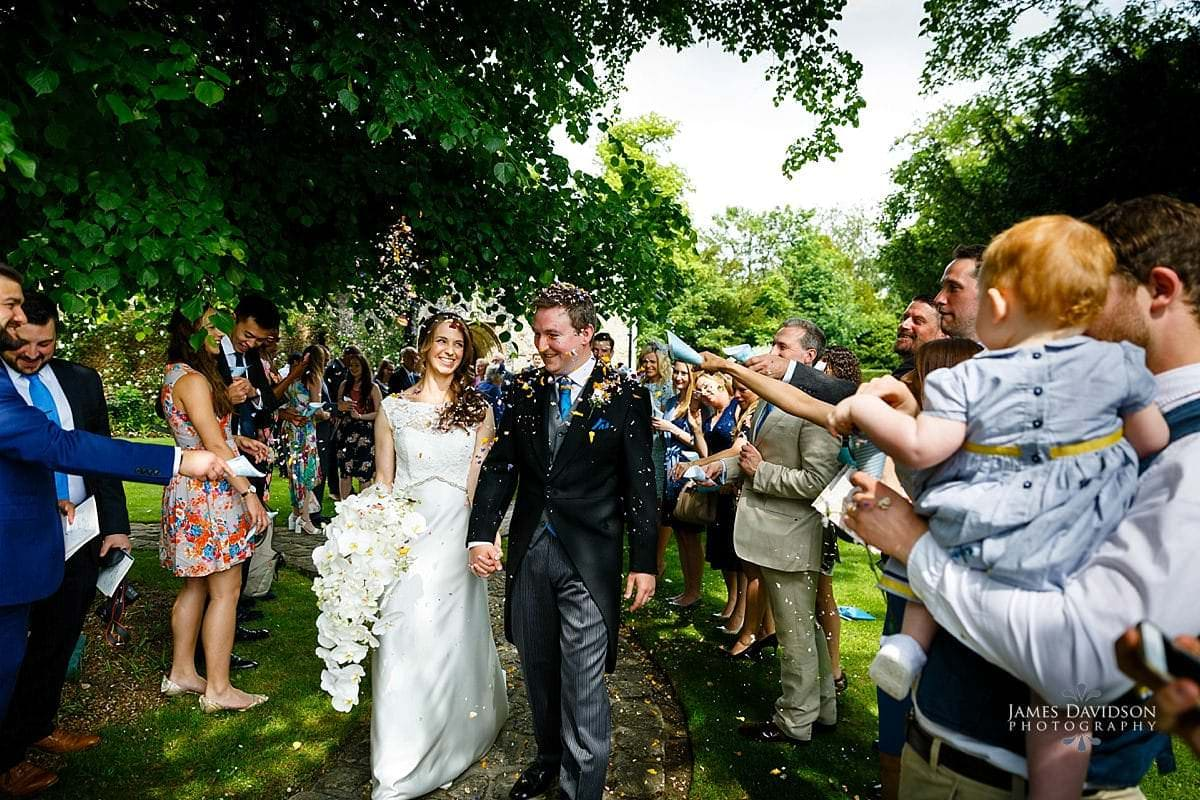 Hengrave-Hall-weddings-108