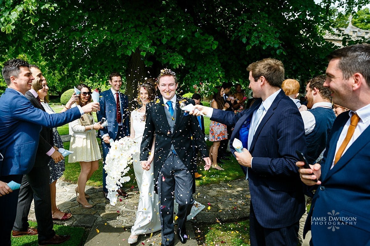 Hengrave-Hall-weddings-109