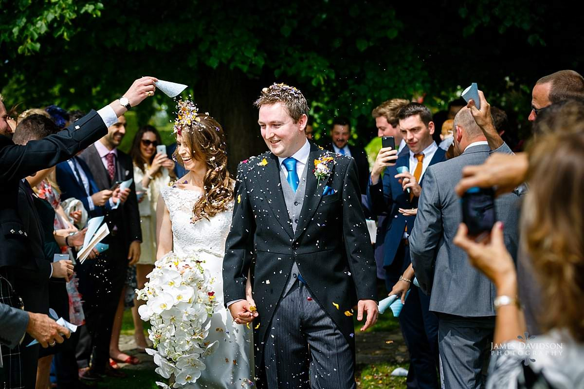 Hengrave-Hall-weddings-110
