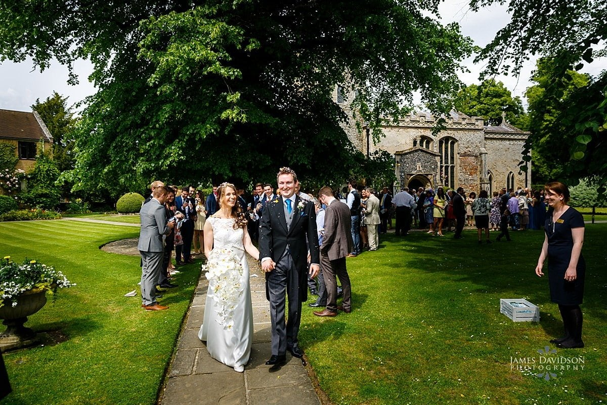 Hengrave-Hall-weddings-111