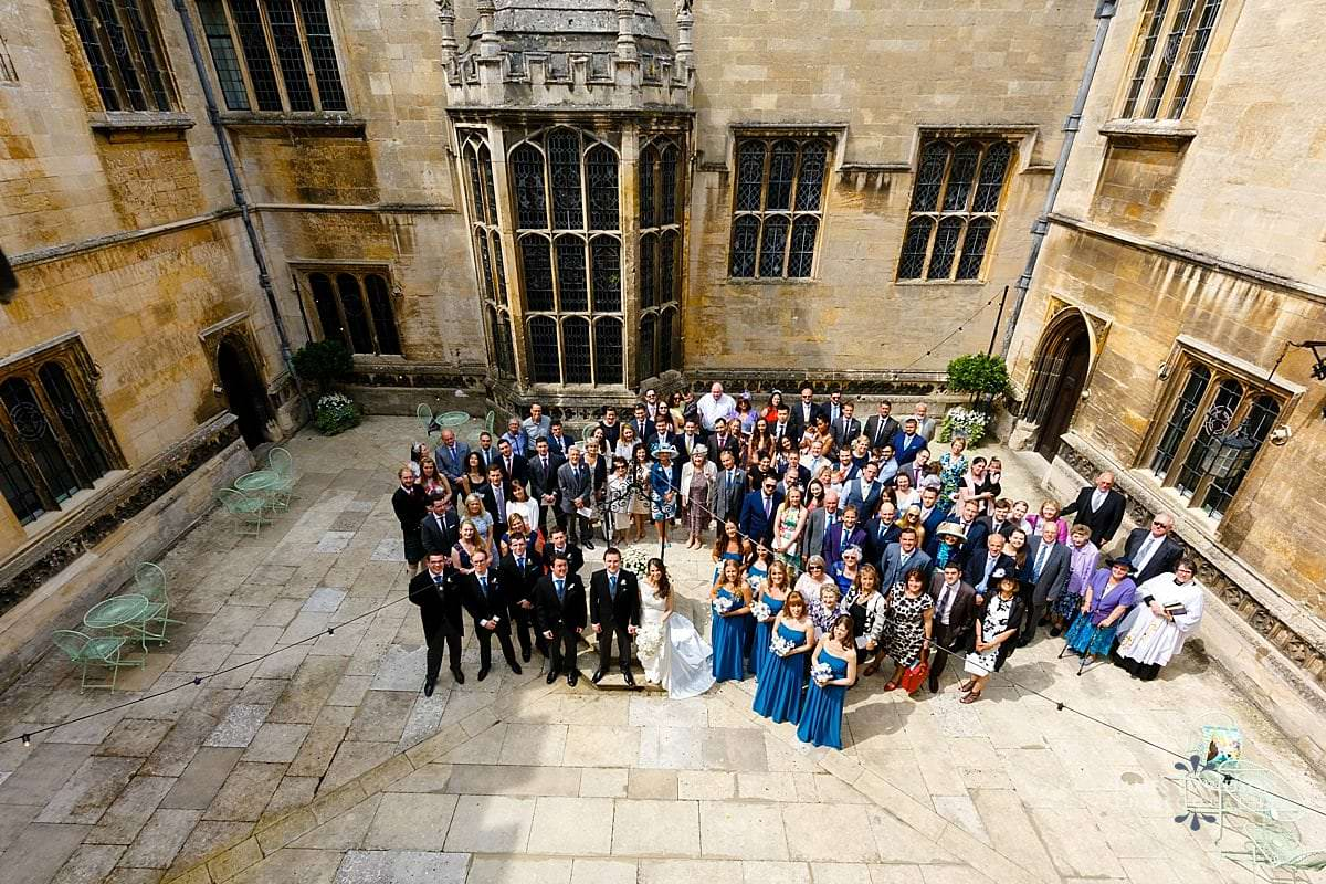 Hengrave-Hall-weddings-114