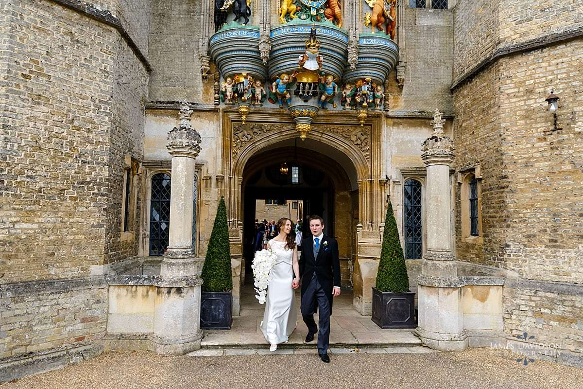 Hengrave-Hall-weddings-115