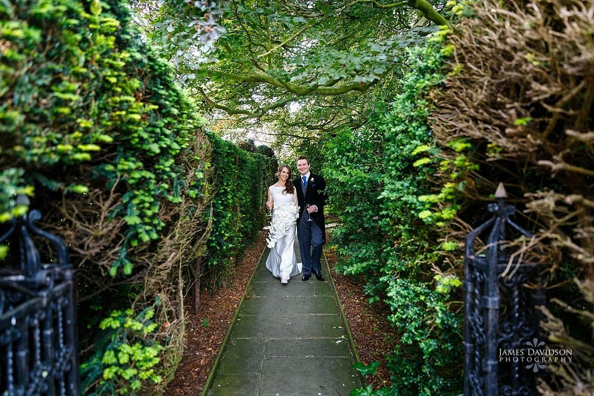 Hengrave-Hall-weddings-116