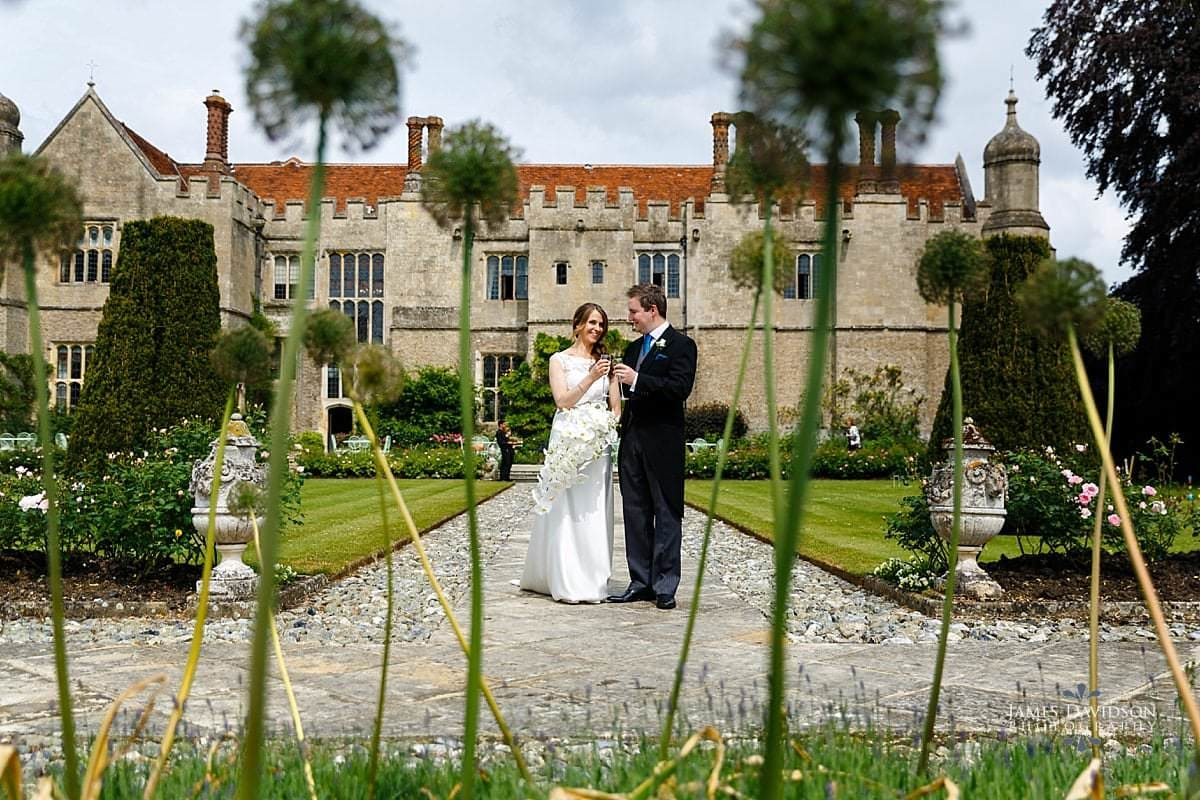 Hengrave-Hall-weddings-118