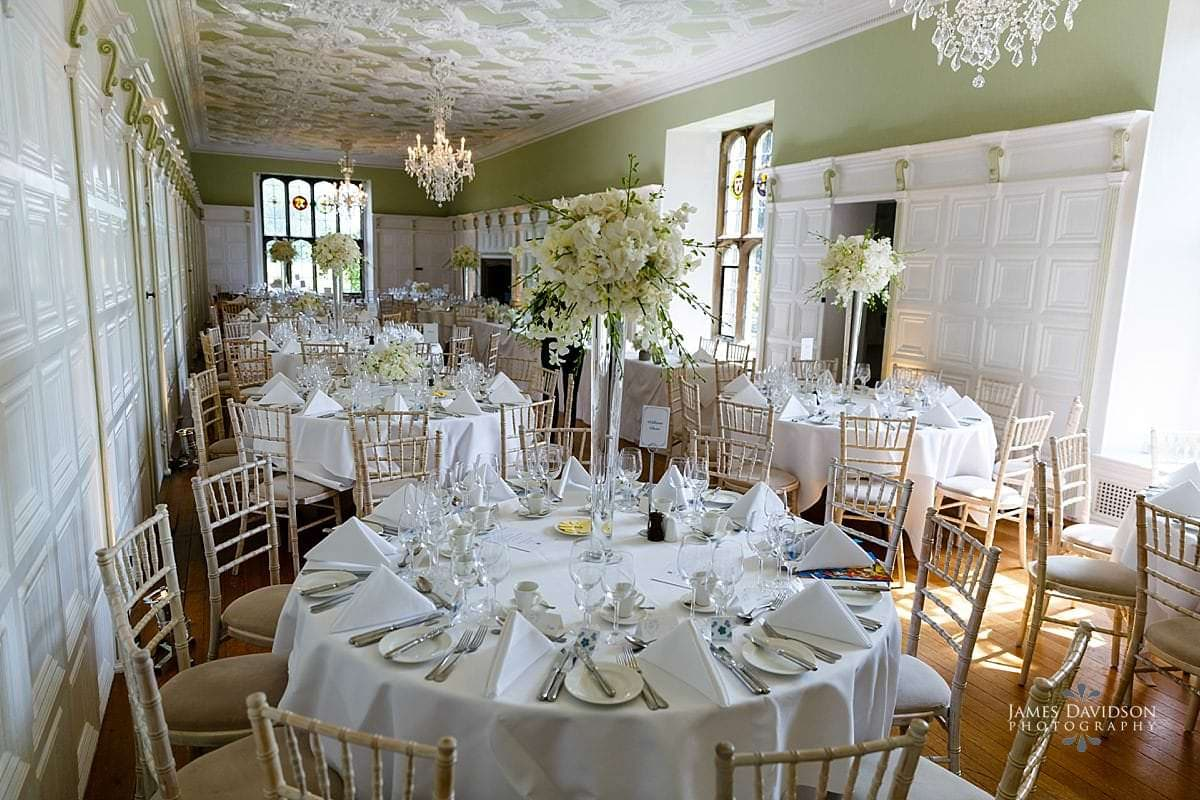 Hengrave-Hall-weddings-124