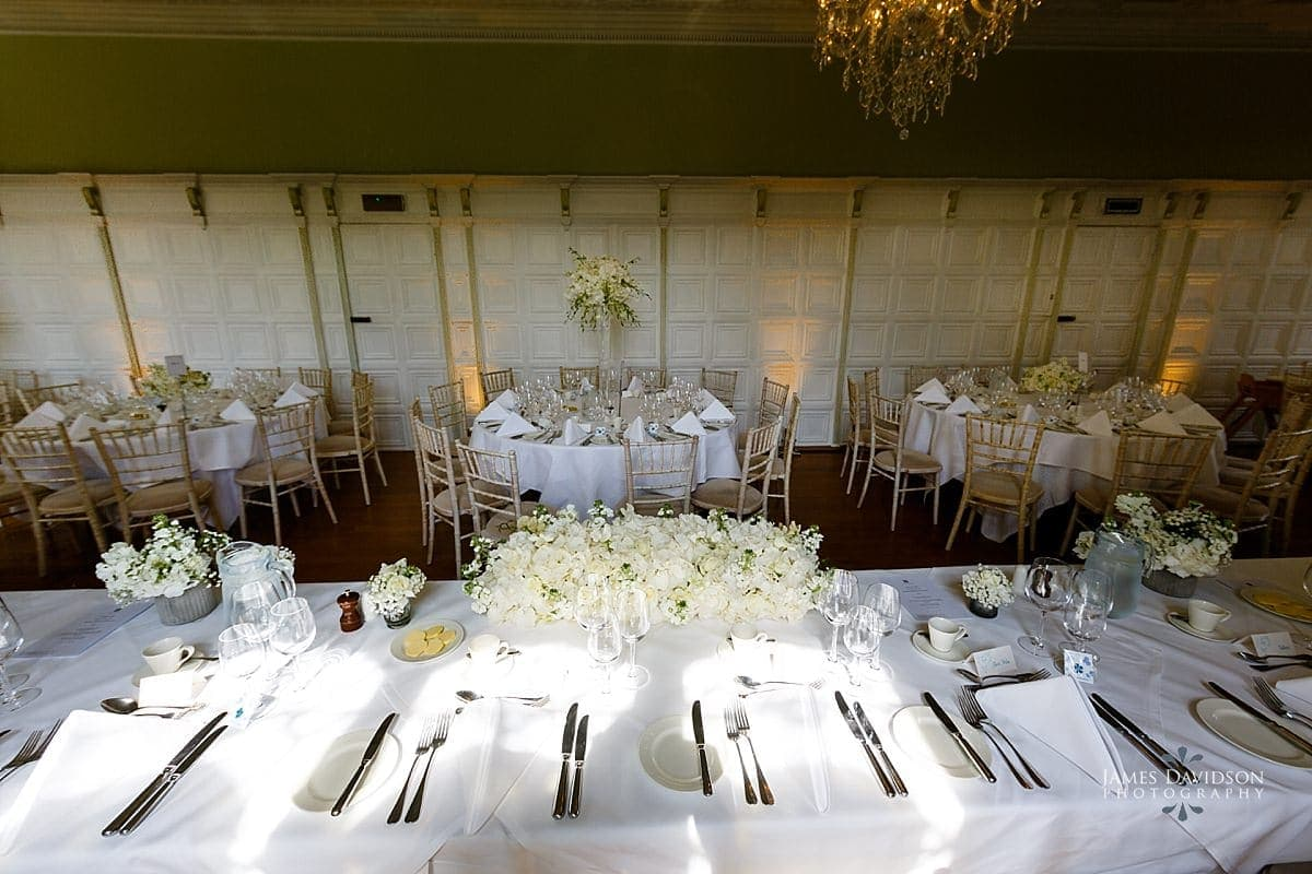 Hengrave-Hall-weddings-128