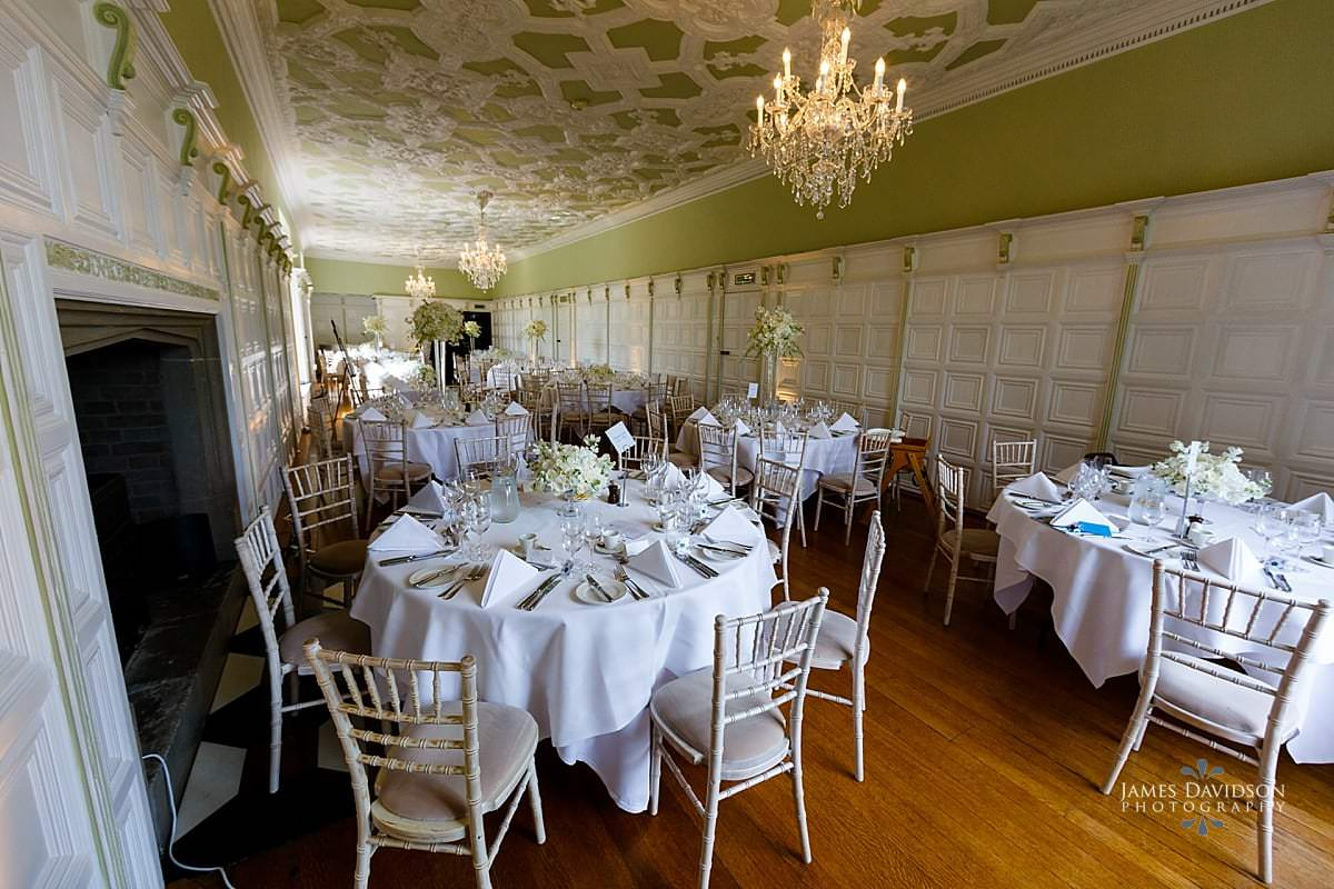 Hengrave-Hall-weddings-129