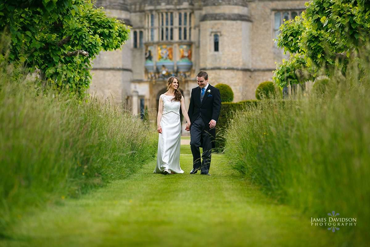 Hengrave-Hall-weddings-134