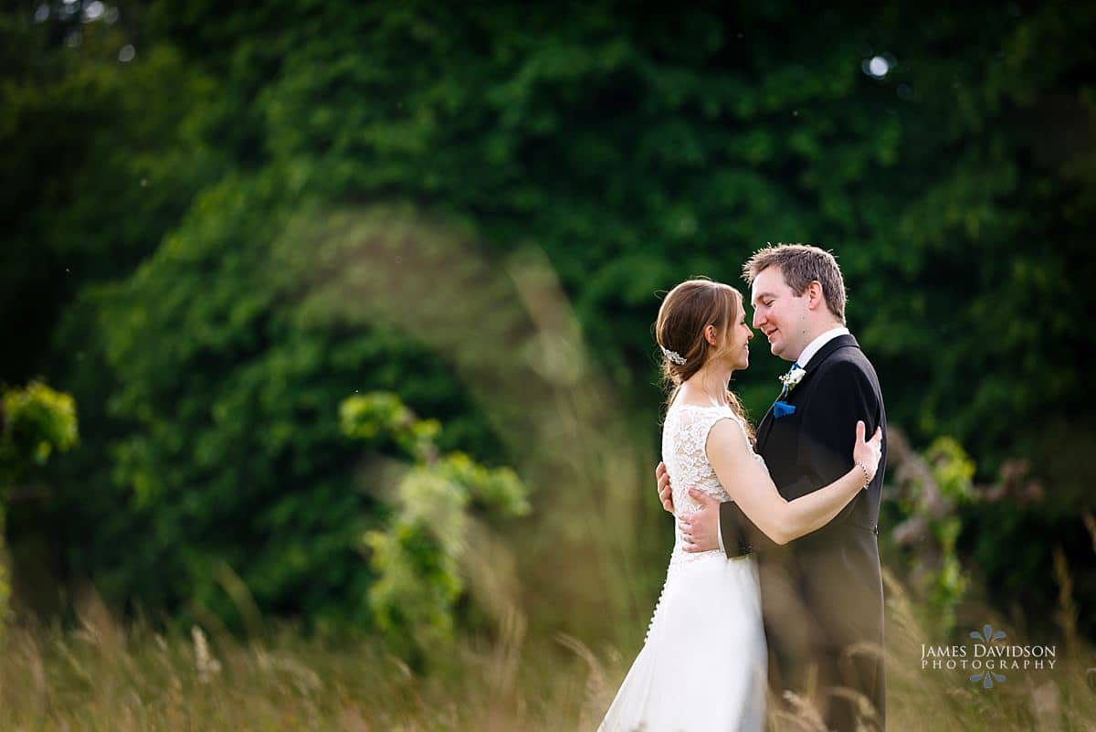 Hengrave-Hall-weddings-135
